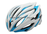 Casque de vélo neuf avec couleur multicolore pour adulte (VHM-041)