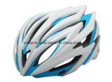 Novo capacete de bicicleta com multi-cor para adulto (VHM-041)