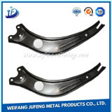 Adaptado de estampación de acero inoxidable de alta precisión y accesorios de motor parte