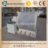 Heiße Vertriebsingenieur-Ratenzahlungs-Schokoladen-Schleifmaschine