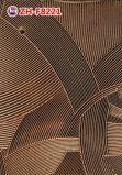 Декоративная панель от панели Murano 3D (ZH-F8031)