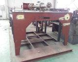 Машина прессформы дуновения штрангя-прессовани бутылки HDPE продукции 2L 5L 7L 12L фабрики