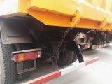 Caminhão de descarga quente novo de Shacman 380HP 40ton da venda
