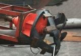 Hohe Kapazitäts-pumpender Sand-/Sand-Scherblock-Absaugung-Bagger für Malaysia/Singapur/Philippinen Indonesien/Südafrika