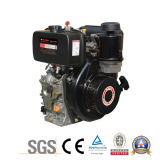 Hot Sale Original completo Weichai Dongfeng Cummins Engine para HOWO JAC FAW Benz Volvo