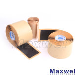 Mastic impermeabile Tape con Good Sealing