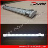 Lampada della scala del bus del LED, indicatore luminoso della scala