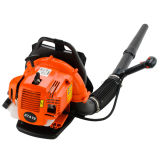 30cc Backpack Gasoline Leaf Blower