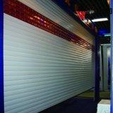 Fábrica en China precio de coste de Ideabond Pre-Painted bobina de aluminio