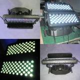 Flut-Stadiums-Licht der Stadt-120X15W der Farben-im Freien LED
