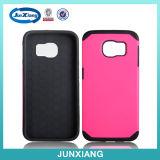 Новый дизайн корпуса для мобильных телефонов Аксессуары для телефона Samsung S6