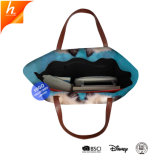 Top 10 дамской сумочке марок женская сумка для женщин фиолетовый Unicorn