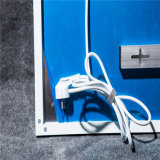 カスタマイズされた画像! ! 赤外線ヒーターはカーボン暖房のパネルの浴室のヒーターで中国で使用することができる作る