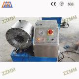 Macchina di piegatura del tubo flessibile idraulico di comando digitale (YKG-CNC80)