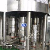 Het Vullen van het Water van de Lijst van China de Professionele Automatische Plastiek Gebottelde Machine van de Verpakking voor Verkoop