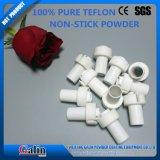 351709 Pg1/Pg2-Polvo de recubrimiento de pintura Spray//Pistola Jet boquilla redonda