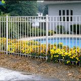 Порошок Protable покрыл/гальванизированное/стальное изготовление панели загородки