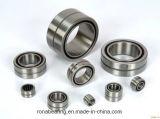Nav4008 Agulhas peças de máquinas, rolamento automático, o Rolamento de Rolete de Agulhas