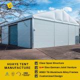 Наградной промышленный шатер пакгауза для сбывания (hy333j)