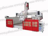 Grande macchina di legno professionale del router di CNC della muffa Sf2030q della gomma piuma