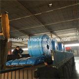 St630 Förderband-Breite für 1000mm vom China-Goldlieferanten