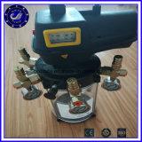 Lado da Bomba de Lubrificação de óleo para a Bomba do Sistema de Lubrificação