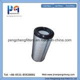 De uitgebreide Filter van de Lucht van de Filter van het Merk Auto3540046-M1