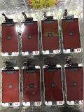 100% de Vertoning van de Kwaliteit voor iPhoneLCD de Becijferaar van het Scherm