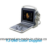 Сканер 4D Echo Doppler Ультразвук