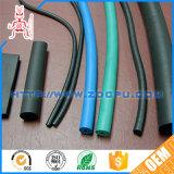 Divers La taille de la mousse éponge Rouleau du tuyau en caoutchouc EPDM / flexible du tuyau du circuit de refroidissement