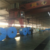 Промышленные Маслостойкий резиновые ленты транспортера с крышкой класса Hg/T3714