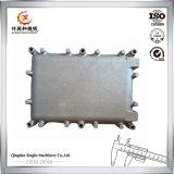 Het aluminium Gegoten Huisvestende Gietende Omhulsel van het Zand van het Aluminium