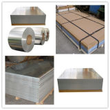 5052-H32 Aluminum Sheet