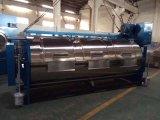 400 кг промышленного стиральная машина цены /Прачечная оборудования