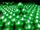 De in het groot Kleurrijke Ballen van de Verf van de Toernooien Paintballs/van het Kaliber van 0.68 Duim