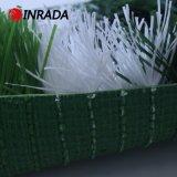 منتج مصغّرة لعبة غولف وكرة قدم منظر طبيعيّ عشب اصطناعيّة