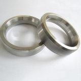 Guarnizione unita dell'anello per il sigillamento