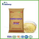 Het Additief van het Dierenvoer van het Vee van Butyricum Probiotics van het clostridium