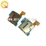 Кабель гибкого трубопровода карточки T2 одиночный SIM для Сони