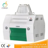 Sale를 위한 높은 Efficiency Roller Mill Machine