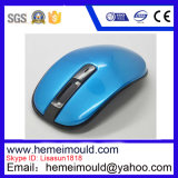 すべての種類のキーボード、収容しているマウスのためのプラスチック型