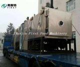 Hohe Leistungsfähigkeits-Frost-Trockner-/Frucht-trocknende Maschinen-niedriger Preis