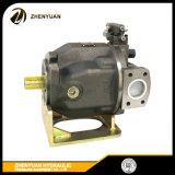 Rexroth A10vso45dfr A10vso100dr A10vso71 피스톤 펌프와 부속