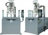 Machines en plastique de machine d'injection de PVC