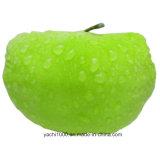 Фаршированные фрукты Apple мягкие подушки