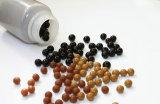 (DWJ-2000D) Bratenfett-Pille-Produktionszweig