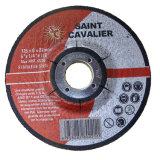 Rotella di taglio di Abrasvie. Disco di taglio e mola, disco di molatura per metallo/Inox