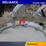 Автоматический водяной Бачок жидкости для заправки и заглушения машины