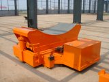 De Windende Machine van de gloeidraad voor het Maken van de Pijp FRP of van de Buis