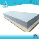Strato composito di alluminio di disegno ASP del comitato di prezzi di fabbrica per il rivestimento di alluminio della facciata